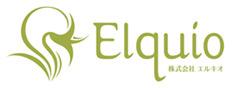 株式会社エルキオ